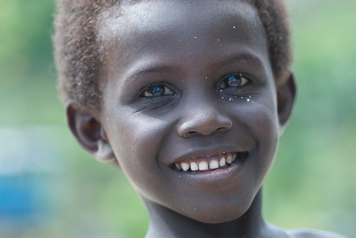 1000  images about Solomon Islands People on Pinterest
